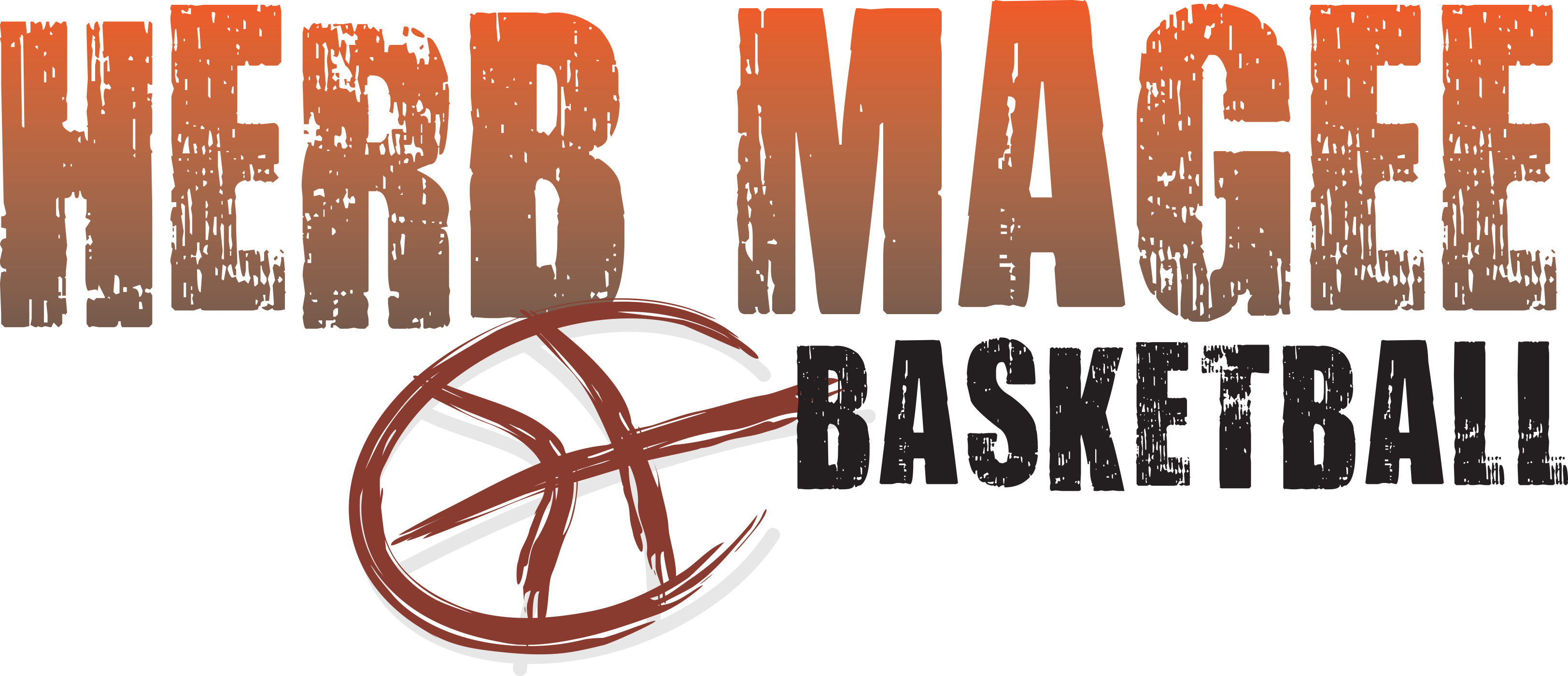 The official site for Basketball Coach Herb Magee